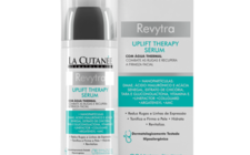 Revytra uplift therapy serum 30 ml 1000x1000