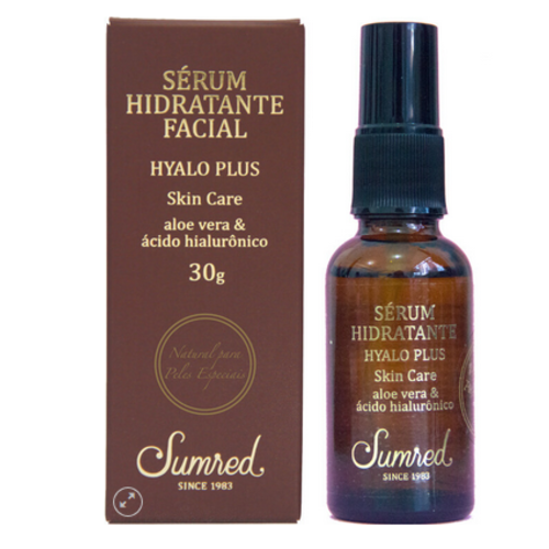 Sérum Hidratante Hyalo Plus